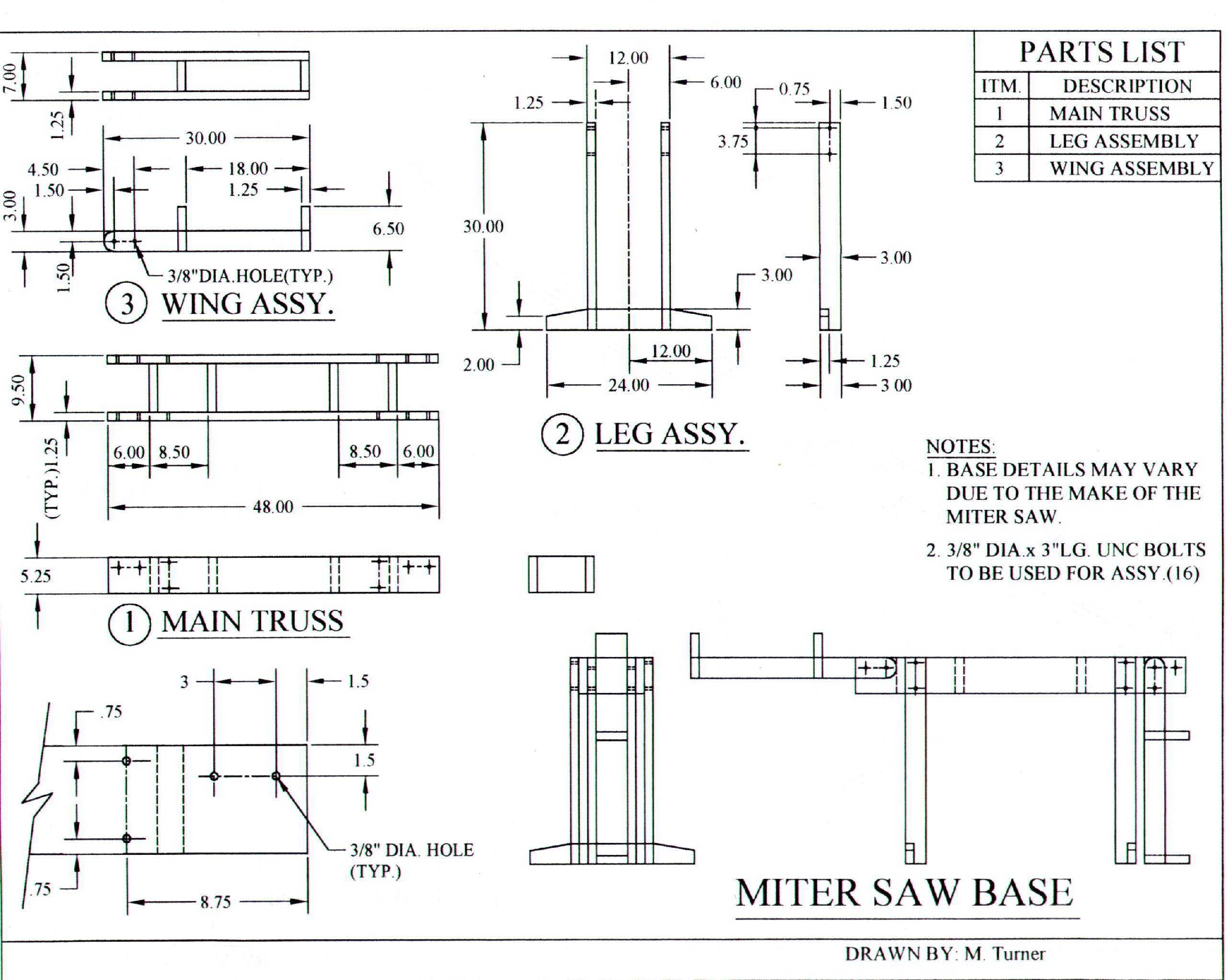 home depot free miter saw stand with Instant Get Miter Saw Plans Bench on 204512007 furthermore 825484 further 121178982682 furthermore Rolling Folding Tables moreover Instant Get Miter Saw Plans Bench.